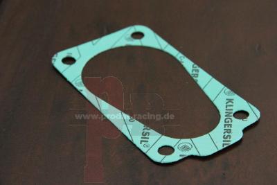 Dichtung RS Drosselklappe 55mm MKB.: KR/PL/KR/2H/PG/1H