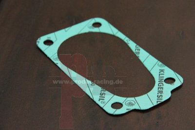 Dichtung RS Drosselklappe 55mm MKB.: NG