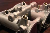 M5 Drosselklappe revidieren