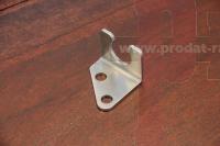 Widerlager G60 Drosselklappe (Gaszughalter)