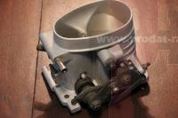 Drosselklappe Opel MKB.: 18E Kadett D / Ascona C