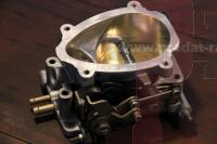 Drosselklappe Opel MKB.: C20XE / C20LET / X20XEV