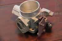 Drosselklappe Opel 2,5l MKB.: X25XE