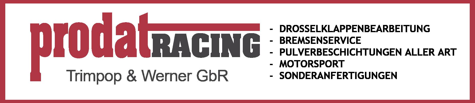 Prodat-Racing